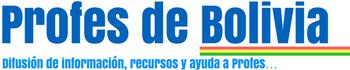 PROFES DE BOLIVIA