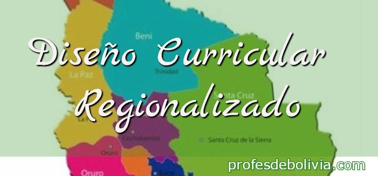 diseño-curricular-regionalizado