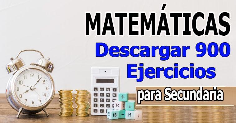 Problemas-de-Matemáticas-para-imprimir