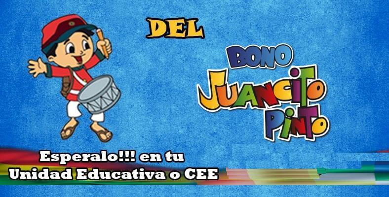 Pago-del-Bono-Juancito-pinto