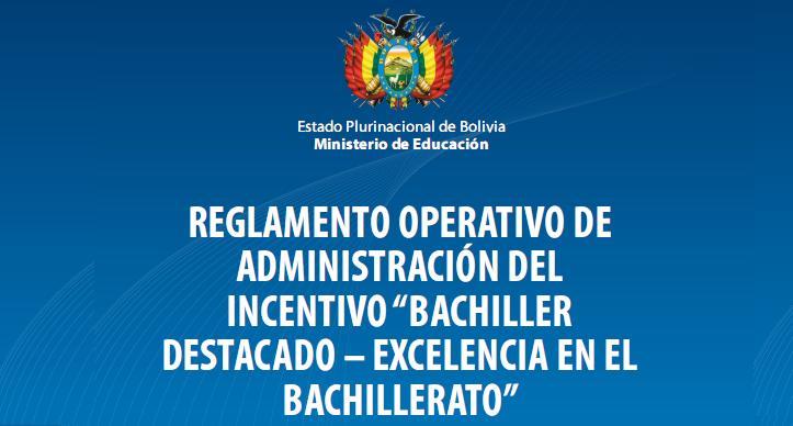 reglamento-para-bachiller-destacado