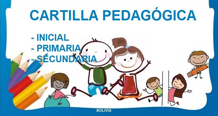 cartilla-pedagogica-inicial-primaria-y-secundaria