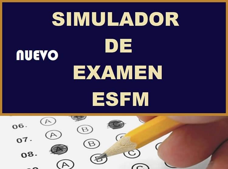 simulador-de-examen-esfm-2021